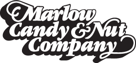 Marlow Candy & Nut